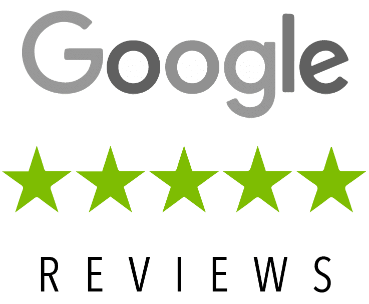 Green Bean Battery Reviews