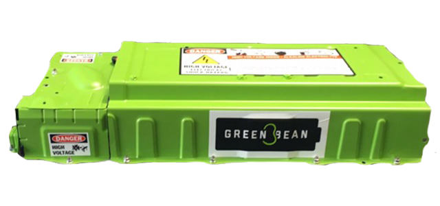prius battery replacement in florida green bean battery company. Black Bedroom Furniture Sets. Home Design Ideas